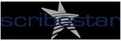 ScribeStar logo