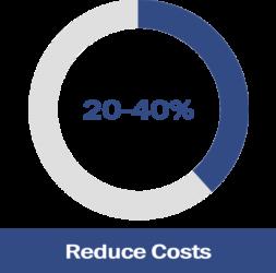 reducecosts-chart